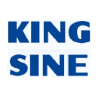 kingsine-authorization-distributor